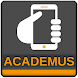 Academus CR-50 Virtual Clicker by Polytech S.A.