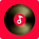 Tube Music - MP3 Search Player by Tube Music MP3 Finder