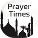 Salah Times & Qibla Ramadan by Al Hamdolilah