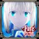 ロック画面セイバー/Fate/stay night[UBW] by アニプレックス★モバイル