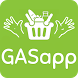 GASapp by RevT