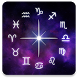 Horoscopes – Daily Zodiac Horoscope and Astrology by Mail.Ru Group