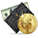 Salary Register Pro by Navin Santoki