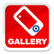Toscon_Gallery by bluetos Inc