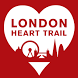 London Heart Trail by The Game