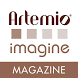 Ancienne version - AI by Artemio