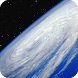 Hurricane Live Wallpaper by GoldenWallpapers