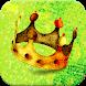 חגיגה - משחק שלישיות על חגים by Agadeta