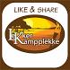 Kamp Is Lekker by Developer-Team