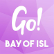 Go! Bay of Islands by Go! Apps