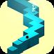 ZigZag 3D by AppCops