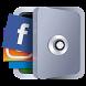 AppLock - Photo Vault, Pattern Lock by ToolMobApps