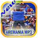 Lagu Aremania MP3