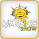 Morning Show by InstApp