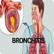 Bronchitis Infection by bedieman