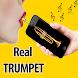 Real Trumpet by Bedir Yazılım