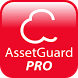 Brady AssetGuard PRO by Brady Corporation