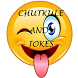 Hindi chutkule and jokes by Pb epublisher