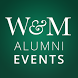 William & Mary Alumni Events by CrowdCompass by Cvent