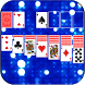 Solitaire Card Game (Klondike) by DeBIA Limited