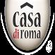 Casa di Roma Maisons-Alfort