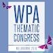 WPATC 2018
