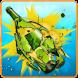 Bottle Shoot Training Expert by Gaming Stars Inc