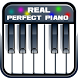 Real Perfect Piano by igames apps