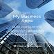 myBiz Business Apps by VINAYAK CONSULTANCY & SERVICES PTE. LTD