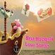 Best Malagasy Love Songs by Rachel Apps