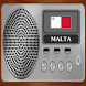 Malta Radio by Media Radio free streaming