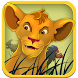 Lion Kingdom - Adventure King by Mobi2Fun Private Limited