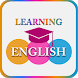 Learning English Basic by SKY-APP