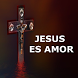 Imagenes Cristianas con frases by Appchulas