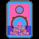 Wajah Tum Ho Song Lyrics by MUSICDO