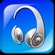 J Balvin Safari Musica by Chasumbo