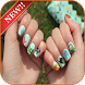 Nails Art & Design Fashion by PossibleApps