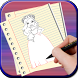 How to Draw Princess Frozen by Top Pro Guide