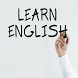 Tips Learn English Easy