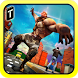 Cyborg City Rampage 2017 by Tapinator, Inc. (Ticker: TAPM)
