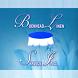 Buckhead Linen Service inc by Appsme138