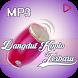 MP3 : DANGDUT KOPLO TERBARU by Utaka MP3 Musica Studio - Free App