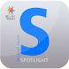 Srilanka Youth SpotLight by Variant Technologies (PVT) Ltd Sri Lanka