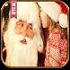 Santa Claus Video Call by Happy Santa Claus