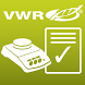 VWR Equipment Management by VWR