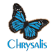 Chrysalis Day Spa by webappclouds.com