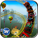 Roller Coaster Simulator - Fun Train Ride by Whiplash Mediaworks