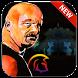 Best Steve Austin Walpapers HD by Xavier Studio