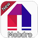 Guide For Mobdro News TV 2017 by TV ONLINE MOBDRO