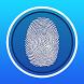 Fake Fingerprint Lock Screen by STeam Studio